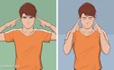 10 cách chữa nấc cục cực kỳ hiệu quả, thử là thành công