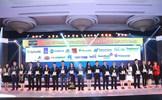 Eurowindow giữ vững vị thế trong Top 100 Nơi làm việc tốt nhất Việt Nam