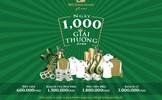 1.000 giải thưởng trong ngày kỷ niệm BRG Kings Island Golf Resort tròn 25 tuổi