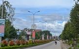 Một số mô hình điểm trong xây dựng nông thôn mới, đô thị văn minh