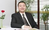 Khởi tố Đại tá Phùng Danh Thắm, TGĐ Tổng Cty Thái Sơn