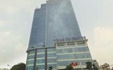 Tổng công ty 319 làm ăn ra sao sau 2 năm đại tá Phùng Quang Hải rời ghế Chủ tịch HĐTV?