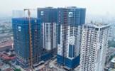 Hà Nội: Điểm tên những chung cư mọc trên đất công nghiệp nội đô