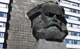 Bài viết của Chủ tịch nước nhân kỷ niệm 200 năm Ngày sinh K.Marx