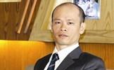 Không thể đòi hỏi Bộ trưởng giỏi như ở Singapore nhưng lương tiêu chuẩn châu Phi