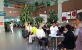 """Chăm sóc người cao tuổi ở Việt Nam - """"lỗ hổng lớn"""" cần phải lấp"""