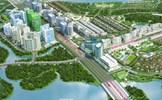 Làm đường giá 1.000 tỷ đồng/km, tỷ phú Trần Bá Dương được gì ở Thủ Thiêm?