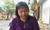Tỉnh Hải Dương giao các Sở, ngành giải quyết dứt điểm vụ việc khiếu kiện kéo dài 10 năm tại Chí Linh