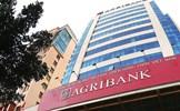 """Người dân """"nếm trái đắng"""" khi mua phải tài sản bảo đảm của Agribank"""