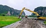 Bí thư Ninh Bình lý giải dự án Sào Khê từ 72 tỷ lên 2.595 tỷ đồng