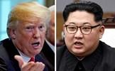 Lý do nào khiến cuộc gặp Thượng đỉnh Mỹ-Triều chết yểu?