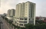 """Hà Nội: Cần có một """"cơ chế"""" để hóa giải những tòa nhà bỏ hoang tại Thủ đô"""