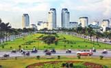Thủ tướng yêu cầu Hà Nội, Hải Phòng tăng thanh tra về quản lý đất đai