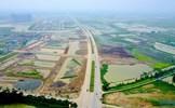 Đổi đất lấy hạ tầng: Phải đấu thầu công khai
