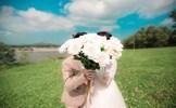 Việc kết hôn giữa con đẻ với con nuôi có được pháp luật thừa nhận không?
