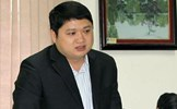 Truy nã Vũ Đình Duy - nguyên Tổng giám đốc PVtex