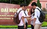 Quan hệ trường – trò theo Luật Giá, còn quan hệ thầy – trò theo luật gì?
