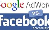 Cần yêu cầu Facebook, YouTube đặt văn phòng đại diện để bảo vệ người dùng Việt