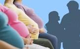 Người mang thai hộ được hưởng chế độ gì khi sinh con?