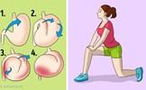 Những cách ít được biết đến để ngăn ngừa các vấn đề dạ dày
