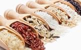 Thực phẩm giúp vòng 3 căng tròn trong thời gian ngắn