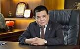 Chân dung nguyên Chủ tịch BIDV Trần Bắc Hà – người bị kết luận sai phạm rất nghiêm trọng