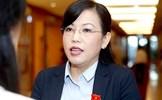 4 Bộ trưởng trả lời chất vấn: Không né tránh các vấn đề nóng