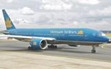 Phi công Vietnam Airlines muốn nghỉ việc, phải đền bao nhiêu tiền?