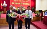 Thừa Thiên Huế: Họp bất thường miễn nhiệm chức danh Chủ tịch UBND tỉnh