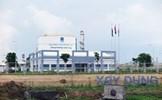 Kết luận Thanh tra công tác quản lý dự án đầu tư xây dựng công trình của Tổng Cty Khí Việt Nam - Cty CP