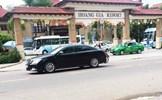 """Những """"dự án vàng"""" của gia đình ông Trần Bắc Hà tại Bình Định"""