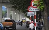 Tuyến ngầm nghìn tỉ đường sắt đô thị Nhổn – ga Hà Nội: quyết tâm hoàn thành dự án vào năm 2022