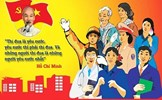 Từ Chỉ thị của Trung ương Đảng đến Lời kêu gọi thi đua ái quốc của Chủ tịch Hồ Chí Minh