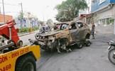 Hậu cháy chung cư Carina Plaza tại TP.Hồ Chí Minh: Cư dân gian nan đòi bảo hiểm
