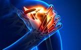 8 biểu hiện nhiều người mắc nhưng không biết là dấu hiệu tim gặp nguy hiểm