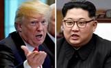 Thượng đỉnh Mỹ-Triều: Nơi Tổng thống Trump thể hiện sự khác biệt?