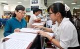 Thủ tục khám giám định để thực hiện chế độ hưu trí đối với người lao động