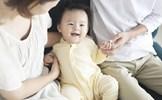 Điều kiện nhận trẻ bị bỏ rơi làm con nuôi