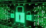Xem toàn văn Luật An ninh mạng năm 2018