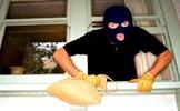 """Ở chung cư, làm gì để trộm không """"ghé thăm"""""""