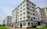 Kiểm tra, rà soát nhà chung cư tái định cư tại Hà Nội
