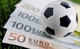 Không để tình trạng lợi dụng cổ vũ bóng đá để hoạt động phạm tội