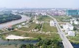 TPHCM: Hàng loạt sai phạm nghiêm trọng tại dự án khu dân cư Bắc Rạch Chiếc