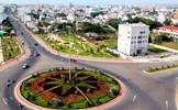Bình Thuận: Rất cần Bình và Thuận