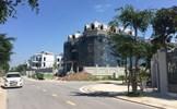 """Lãnh đạo Hà Nội chỉ đạo làm rõ việc TASCO làm """"loạn"""" quy hoạch quận Nam Từ Liêm"""