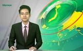 Bản tin Truyền hình Mặt trận số 53