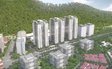 New Life Tower: Hưởng lợi từ sự phát triển của thị trường bất động sản Hạ Long