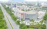 Chuyên gia nói gì về lễ kỷ niệm 990 năm dự chi 104 tỷ đồng ở Thanh Hóa?