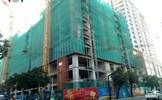 """Nhiều khu """"đất vàng"""" ở Khánh Hòa rơi vào tay tư nhân"""