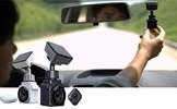 Xe ô tô kinh doanh vận tải có bắt buộc phải gắn camera hành trình?